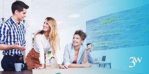 Cultura de satisfacción Vs Felicidad en el Trabajo: Factor de mayor ventaja competitiva